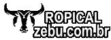 Grupo Tropicalzebu.com.br